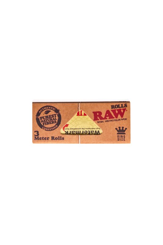 RAW Rolls Classic 3 m
