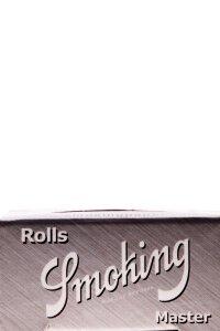 Smoking Rolls Master 4 m