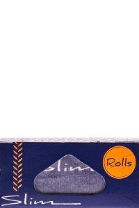 OCB Rolls Ultimate extra thin 4 m