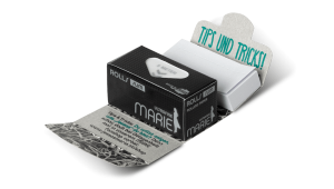 Marie Rolls slim ultrafine 5 m + Filter Tips