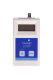 Bluelab Multimedia pH Meter incl. LeapTM pH Sonde