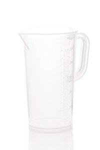 Messbecher 500 ml