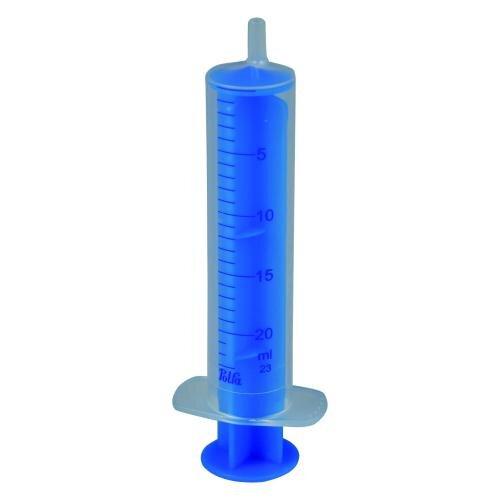 Spritze 20 ml