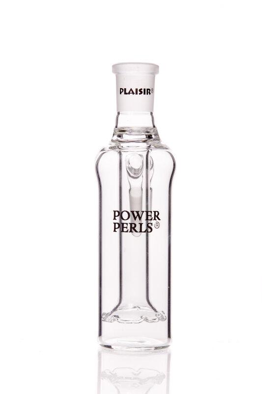 Plaisir Perc Vorkühler Power Perls 18,8