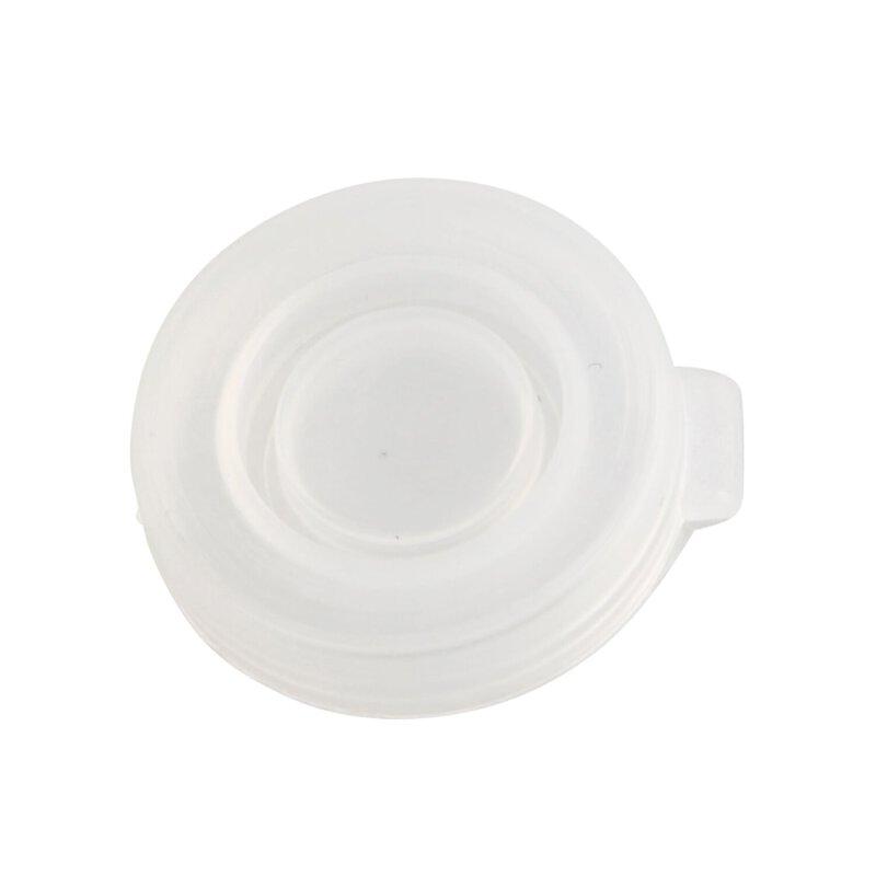 Plaisir Gummistopfen für Cleaner / Aschefänger 14,5