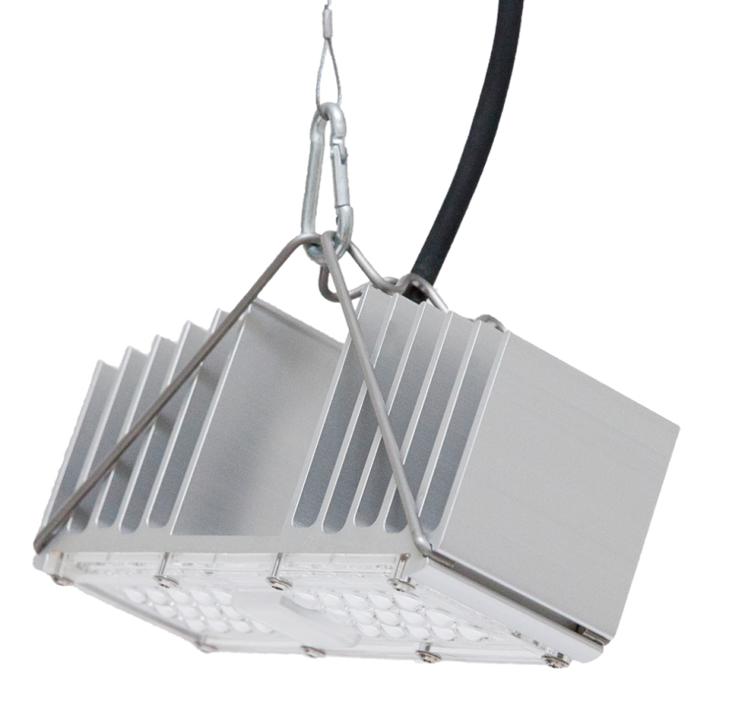 Sanlight Q1W LED S2.1 Gen2 50 Watt