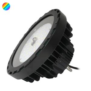 Spectrum King LED Closet Case V2 140W