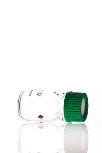 Plaisir Extraktor Glas 12 cm