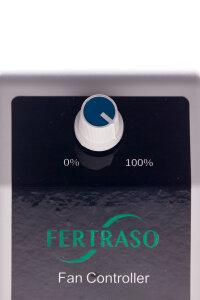 Drehzahlregler Fertraso max. 1500 Watt