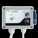 GSE FANCONTROLLER Temperatur und Minimal Speed 10A