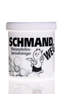 Schmand Weg 150 Gramm