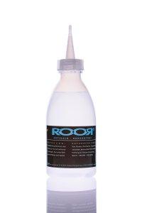 Roor Antikalk 250 ml
