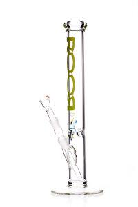 Roor Icemaster 7.0 Green 18,8 ohne Kickloch