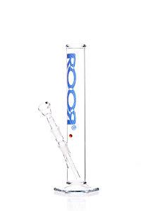 Roor Bong Blue.250 14,5 ohne Kickloch