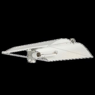 Adjust A Wing Avenger Medium 250 - 600 Watt