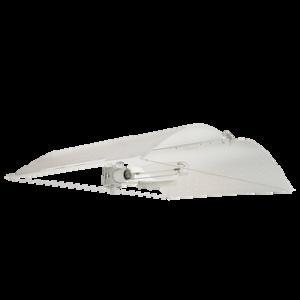 Adjust A Wings Avenger Large 750 - 1000 Watt