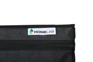 HomeLab 120 L / 240 x 120 x 200 cm