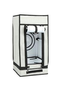 Homebox Ambient Q30 / 30 x 30 x 60 cm