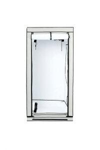 Homebox Ambient Q100 / 100 x 100 x 200 cm