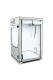 Homebox Ambient Q120 / 120 x 120 x 200 cm