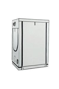 Homebox Ambient R120 / 120 x 90 x 180 cm