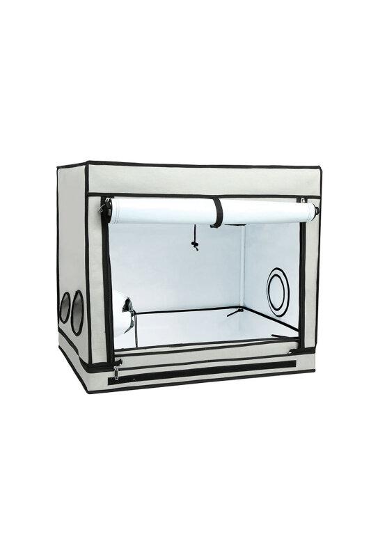 Homebox Ambient R80S / 80 x 60 x 70 cm
