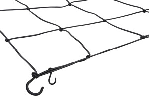 Garden Highpro Elasti Net 60 - 120 cm, 36 Netzfelder