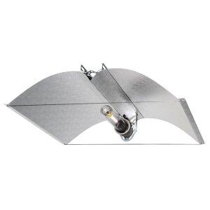 Prima Klima Azerwing Reflektor Medium VegaGreen 95 %