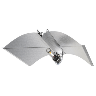 Prima Klima Azerwing Reflektor Large VegaGreen 95 %