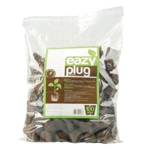 Eazy Plug® Stecklingsblöcke Beutel à 100...