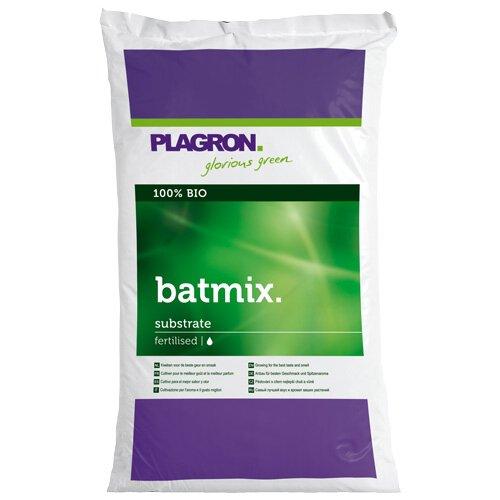 Plagron Bat Mix 50 l