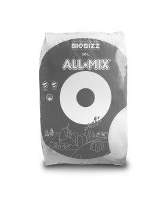 Bio Bizz All Mix 50 l