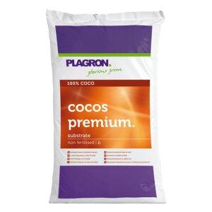 Plagron Cocos Substrat 50 l