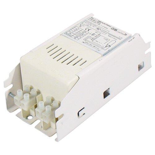 Vorschaltgerät 100 Watt PRO-V-T mit Thermosicherung