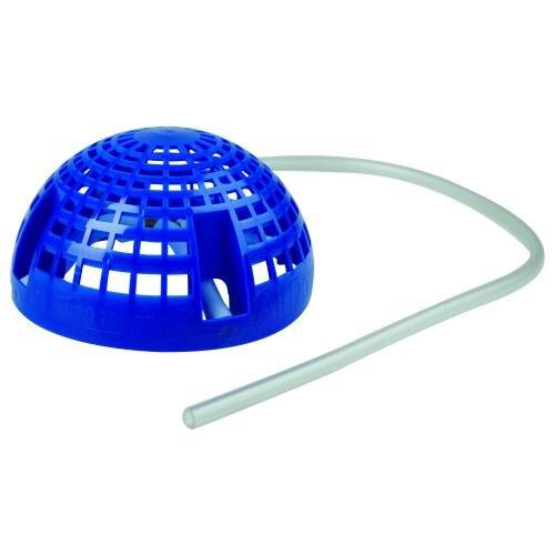 Air Dome Kit komplett