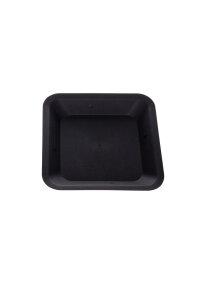 Untersetzer Quadratisch 30,5 x 30,5 cm
