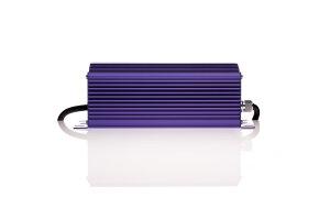 Lumatek Vorschaltgerät 400 Watt / 230V regelbar