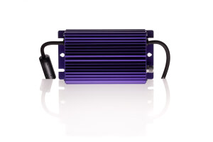 Lumatek Vorschaltgerät 250 Watt / 230V regelbar