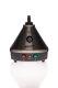 Volcano CLASSIC Easy Valve Vaporizer Storz & Bickel