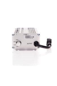 Horti Dim Light Pro Vorschaltgerät 600 Watt regelbar