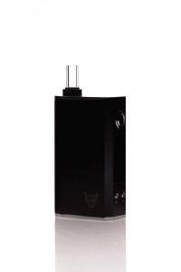Linx Gaia Vaporizer Onyx Kit