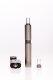 Linx Hypnos Zero Konzentrat Pen Steel