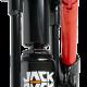 Jack Puck 2 Tonnen Presse (Form: rund/klein)