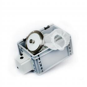 Phönix MSE 150 40 x 34 x 33,5 cm 125µm