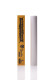 Qnubu Pergamentpapier für Extraktion 30 cm x 5 m