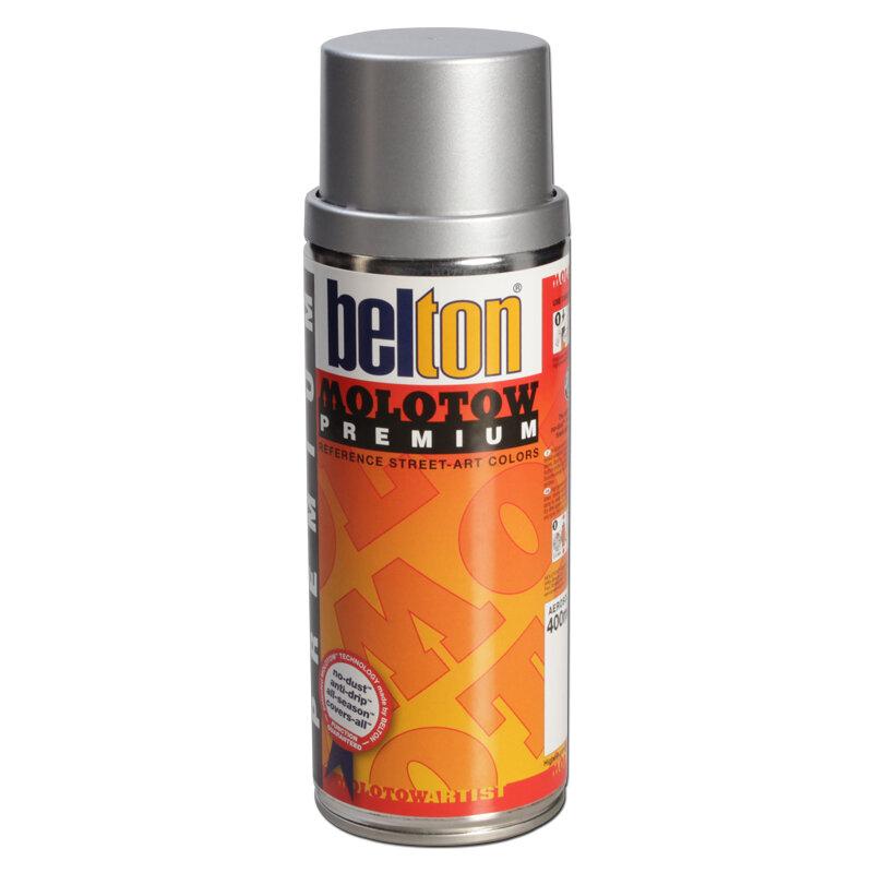 Dosensafe Belton Sprühflasche H=198mm