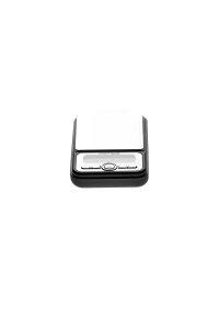 Dipse LG-V2 500 - 0,1 g