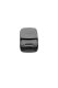 Dipse SLR-50 50 - 0,01 g