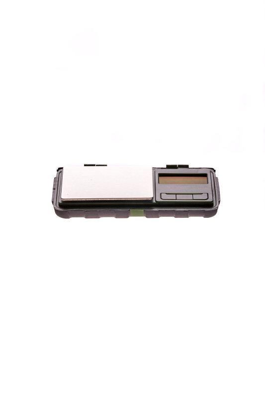 BLscale Tuff-Weigh grün 1000 - 0,1g