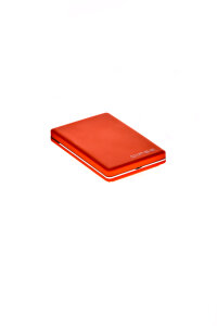 Dipse EQ-100 100 - 0,01 g Orange